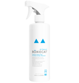 Boxie Cat Boxiecat Stain & Odor Unscented 24 oz