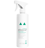 Boxie Cat Boxiecat Stain & Odor Scented 24 oz