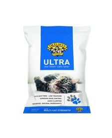 Dr. Elsey's Precious Cat Ultra 18 lb Unsc
