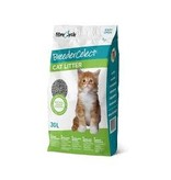 Breeder Select Cat Litter 10 Ltr