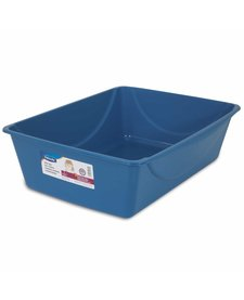 Petmate Litter Pan MD