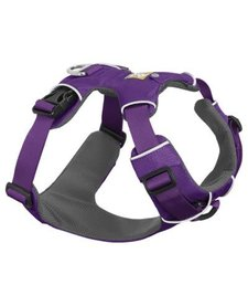 Ruffwear FR Harness MD Purp