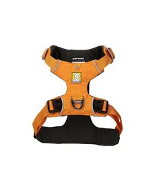 FR Harness XS Orange