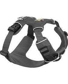 Ruffwear FR Harness SM Grey