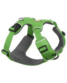 Ruffwear FR Harness SM Green