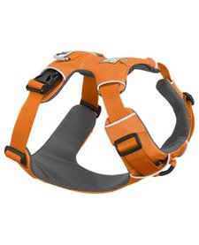 FR Harness SM Orange