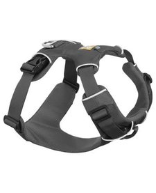 FR Harness XS Twilight