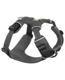 Ruffwear FR Harness Gray XXS