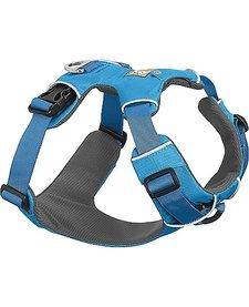 Ruffwear FR Harness XXS Blue Dusk