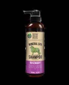 Reliq Rosemary Shampoo 16.9 oz