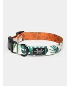Leeds Tropicana Collar SM