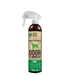 Reliq Mint Odor Eliminator 10 oz