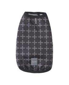 FuzzYard Yeezy Wrap Vest Size 5