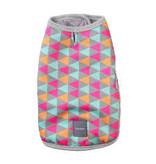 FuzzYard FuzzYard Pop Wrap Vest Size 1