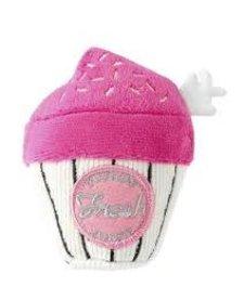 FuzzYard Cupcake Pink LG