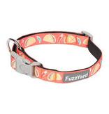 FuzzYard Fuzzyard Collar Hey Esse SM