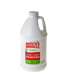 Natures Miracle S&O Remover Gal