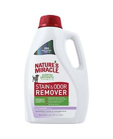 Nature's Miracle SO Lavender 1 Gal