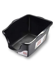 Natures Miracle High Side Litter Box