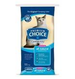 Premium Choice Premium Choice Scoop Litter 40 lb