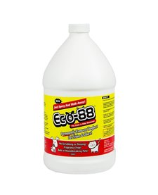 Eco-88 Stain & Odor Remover 1gal.
