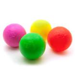 Ruff Dawg Ruff Dawg Ball XL