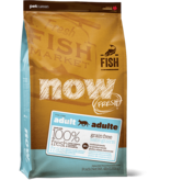 Petcurean Now Cat Adult Fish 4lb