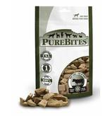 PureBites PureBites FD Beef Liver 4.2oz
