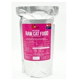Bobcat Bobcat Rabbit Frozen 1.5 lb