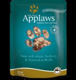 Applaws Applaws Tuna w/ Anchovy 2.47 oz