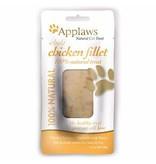 Applaws Applaws Whole Chicken w/ Goji 1.06 oz