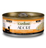 Canidae (Diamond) Canidae Adore Chicken & Carrots 5.5 oz