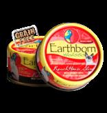 Earthborn Earthborn Ranch House Stew 5.5oz