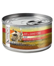 Essence Cat Air & Gamefowl 5.5 oz
