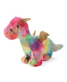 Pet Shop Rainbow Dragon