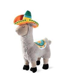 Pet Shop Llama Party Time