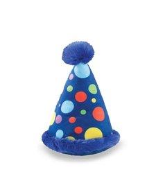 Pet Shop Party Hat Small