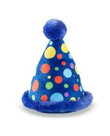 Pet Shop Party Hat Large