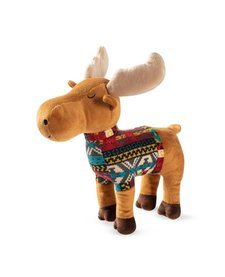 Pet Shop Sweater Moose