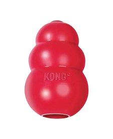 Kong Classic LG
