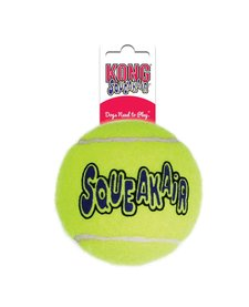 Kong SqueakAir Ball XL