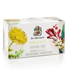 Dr Harvey's Solaris Supplement 5 oz