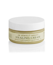 Dr Harvey's Healing Cream 1.5 oz