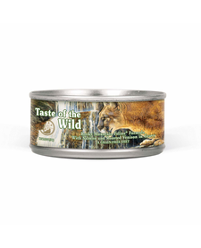 Taste of The Wild Cat Rocky Mountain 5.5 oz
