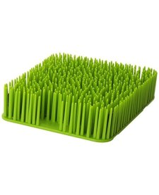 Kurgo Auto Grass Green