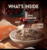 WellPet Wellness Core Beef, Venison & Lamb 3 oz