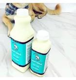 Bones & Co Bones & Co Goats Milk 1 PT