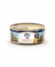 ZiwiPeak Chicken 3 oz