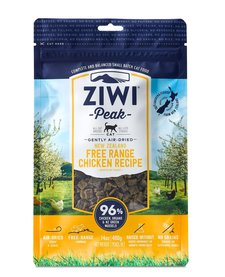 Ziwi Peak Cat Chicken 14 oz