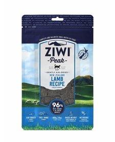 ZiwiPeak Cat Lamb 14 oz